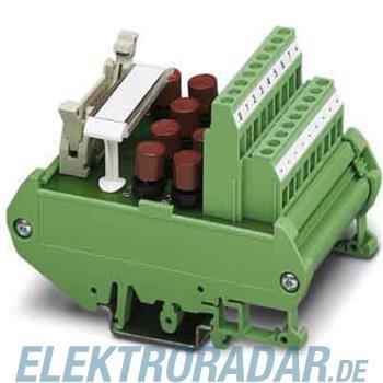 Phoenix Contact Passiv Module FLKM 14/8M/SI/PLC