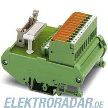 Phoenix Contact Passiv Module FLKM 14/KDS #2290423