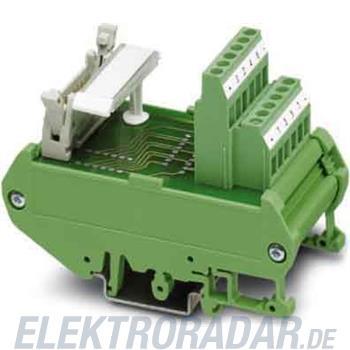 Phoenix Contact Passiv Module FLKM 14/PLC