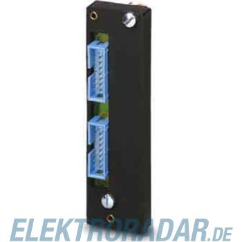 Phoenix Contact Systemstecker FLKM 14-PA- #2293459