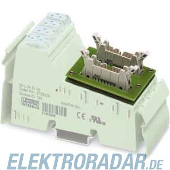 Phoenix Contact Systemstecker FLKM 14-PA- #2302751