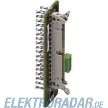 Phoenix Contact Systemstecker FLKM 14-PA- #2302861