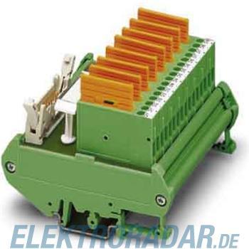 Phoenix Contact Passiv Module FLKM 16/DI/SI/LA/DV