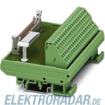 Phoenix Contact Passive Übergabemodule mit FLKM 34/ZFKDS
