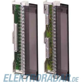 Phoenix Contact Systemstecker FLKM 50/ 4- #2294416