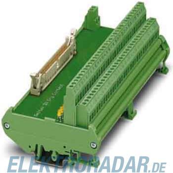 Phoenix Contact Passiv Module FLKM 50/32M/IN/LA/DV