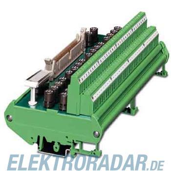 Phoenix Contact Passiv Module FLKM 50/32M/SI/PLC