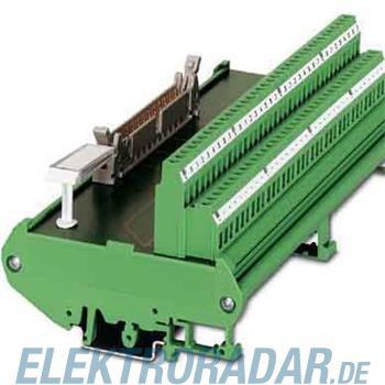 Phoenix Contact Passiv Module FLKM 50/32P/PLC