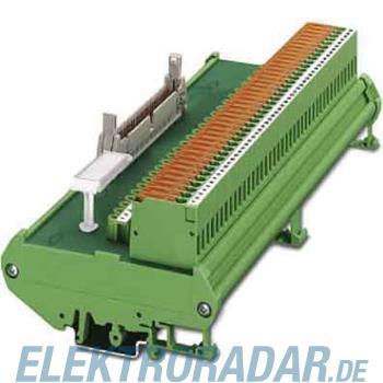 Phoenix Contact Passiv Module FLKM 50/KDS #2290614