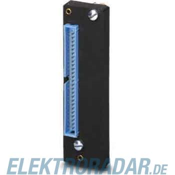 Phoenix Contact Systemstecker FLKM 50-PA- #2293446