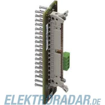Phoenix Contact Systemstecker FLKM 50-PA- #2302748