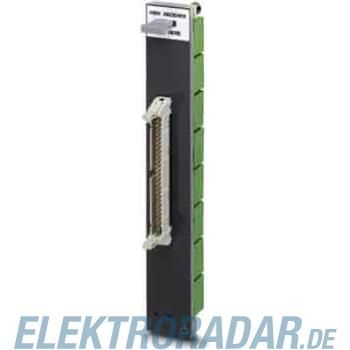Phoenix Contact Systemstecker FLKM 50-PA-AB/OBN