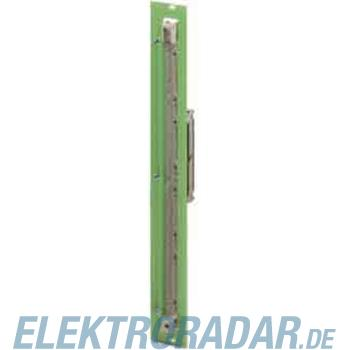 Phoenix Contact Systemstecker FLKM S115/S #2306294