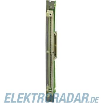Phoenix Contact Systemstecker FLKM S135/S #2314736
