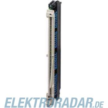 Phoenix Contact Systemstecker FLKM S135/S400/SO122
