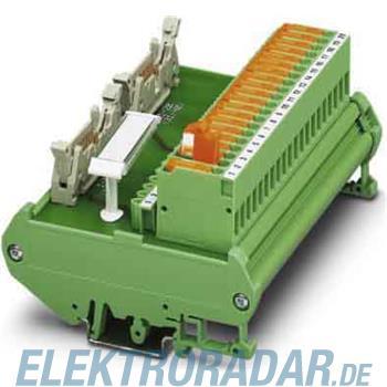 Phoenix Contact Passiv Module FLKM-2FLK14 #2295062