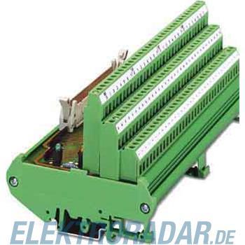 Phoenix Contact Passiv Module FLKMS 50/32IM/PLC