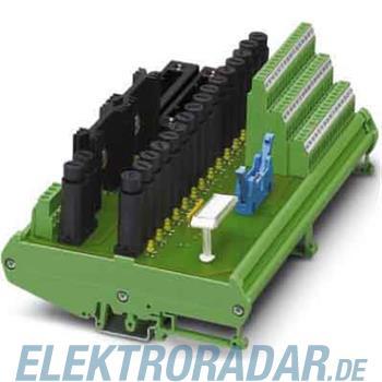 Phoenix Contact Passiv Module FLKMS-KS40/ #2314273