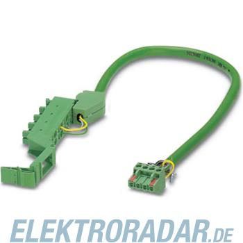 Phoenix Contact Adapterkabel IB IL MUX-CAB PSI