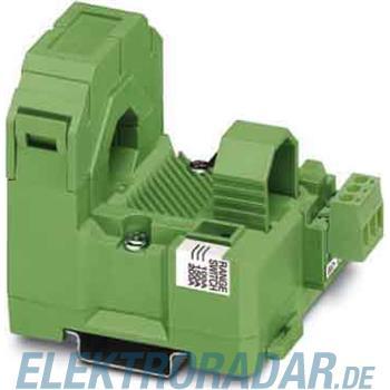 Phoenix Contact Strommessumformer für Sinu MCR-SL-S-400-U