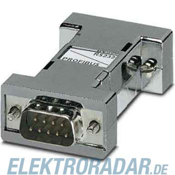 Phoenix Contact Profibus ECO Link, RS-232( PB ECO LINK