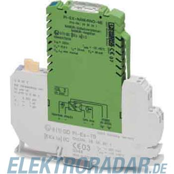 Phoenix Contact Signaltrenner Ex PI-EX-NAM/RNO-NE