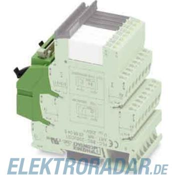 Phoenix Contact Systemanschluss PLC-V8/FLK14/IN/M