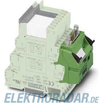 Phoenix Contact Systemanschluss PLC-V8/FLK14/OUT/M