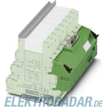 Phoenix Contact Systemanschluss für PLC-IN PLC-V8L/FLK14/OUT