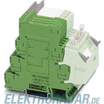 Phoenix Contact Systemanschluss PLC-VT/ACT