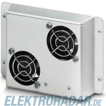 Phoenix Contact Lüfter-Modul für Remote Fi RFC DUAL-FAN