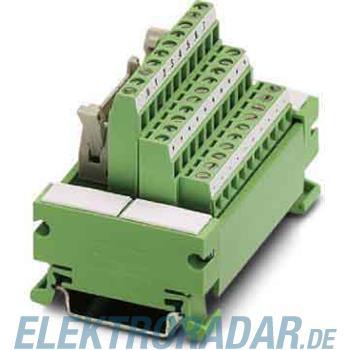 Phoenix Contact Passiv Module UM 45-FLK14/ 8IM/PLC