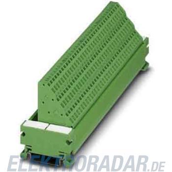 Phoenix Contact Passiv Module UM 45-FLK50 #2965224