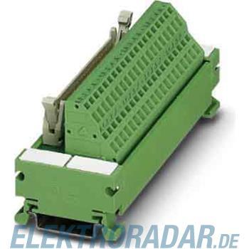 Phoenix Contact Passiv Module UM 45-FLK50 #2965347