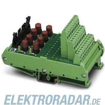 Phoenix Contact Passiv Module UM-DELTA V/ #5603258