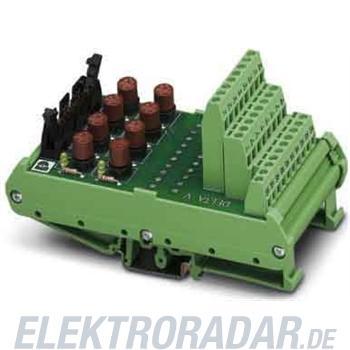 Phoenix Contact Passiv Module UM-DELTA V/D/SI
