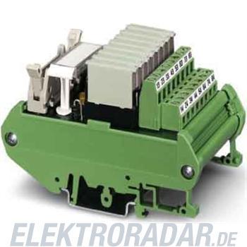 Phoenix Contact Aktiv Module UMK- 8 RM/M #2979469