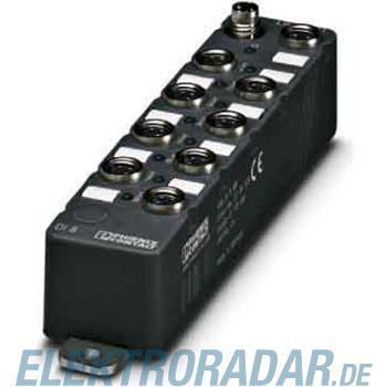 Phoenix Contact Fieldline Modular 8DI FLM DI 8 M8