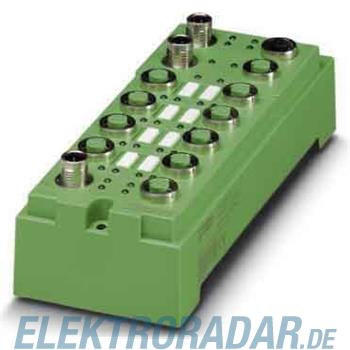 Phoenix Contact Fieldline Modular Lokalbus FLM DO 8 M12