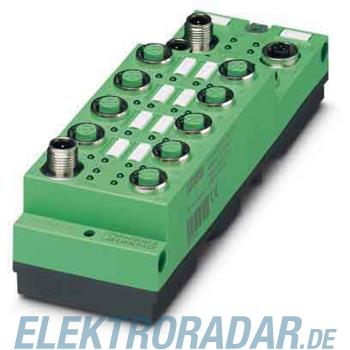 Phoenix Contact Dezentrales kompaktes digi FLS DN M12 #2736398