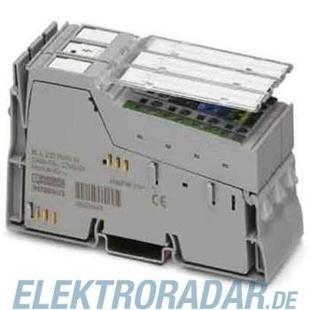 Phoenix Contact Inline-Einspeiseklemme, mi IB IL 230 PWR IN-PAC