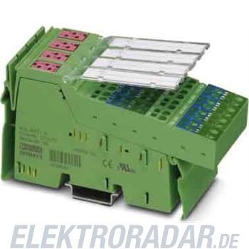 Phoenix Contact Dezentrales kompaktes digi IB IL 24 DO #2862013