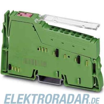 Phoenix Contact Dezentrales kompaktes digi IB IL 24/48 #2863119