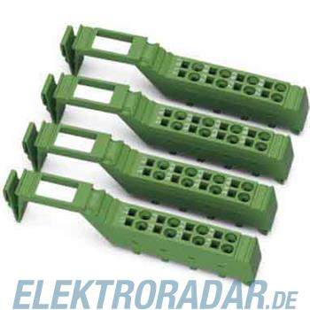 Phoenix Contact Steckerset IB IL DI/DO 8-PL SET