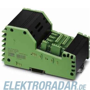Phoenix Contact Dezentrales kompaktes Funk IB IL EC AR #2819587