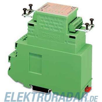 Phoenix Contact Dezentrales kompaktes Funk IB ST 24 V.24