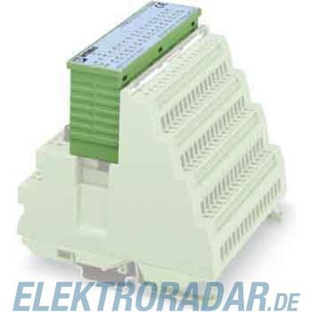 Phoenix Contact Ersatz-Modulelektronik für IB STME 24 BDO 32/2