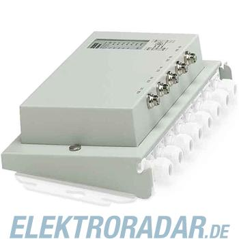 Phoenix Contact Elektronischer Motorschalt IBS IP 400 #2732884