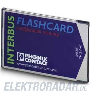 Phoenix Contact Speicherbaustein IBS MC FLASH 4MB