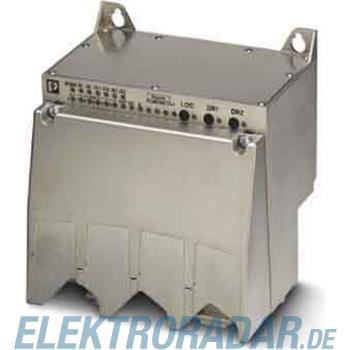 Phoenix Contact Motorschalter INTERBUS, 24 IBSRL4802734497